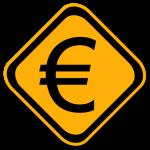 speedy kasse logo