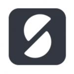 sumup logo